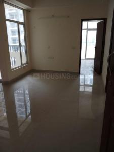 Gallery Cover Image of 1345 Sq.ft 3 BHK Apartment for rent in Galaxy Royale, Noida Extension for 17500