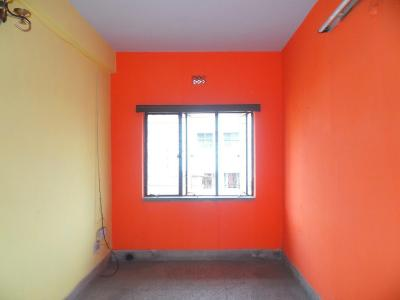 Gallery Cover Image of 1000 Sq.ft 2 BHK Apartment for buy in Purba Barisha for 2600000
