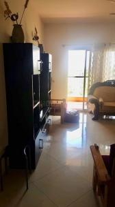Gallery Cover Image of 1930 Sq.ft 3 BHK Apartment for rent in Sobha City Apartments, Tirumanahalli for 30000