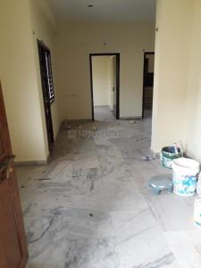 Gallery Cover Image of 838 Sq.ft 2 BHK Apartment for buy in Divya Residency, Ramachandra Puram for 2800000