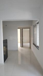 Gallery Cover Image of 900 Sq.ft 2 BHK Apartment for rent in Dangat Park, Warje for 18000