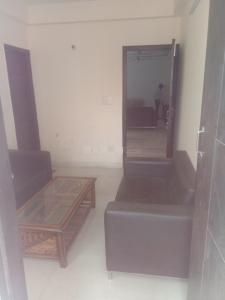 Gallery Cover Image of 1200 Sq.ft 2 BHK Villa for rent in J L D Tower Block A, Sector 70 for 12500