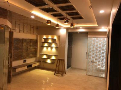 Gallery Cover Image of 3300 Sq.ft 2 BHK Independent House for buy in Ambernath East for 18000000