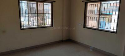 Gallery Cover Image of 1550 Sq.ft 3 BHK Apartment for rent in Shaikpet for 25000