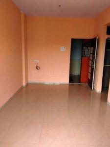 Gallery Cover Image of 625 Sq.ft 1 BHK Apartment for buy in Homes, Kalyan East for 4400000