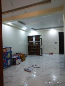 Gallery Cover Image of 1550 Sq.ft 3 BHK Apartment for buy in Sector 30 for 8000000