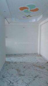 Gallery Cover Image of 550 Sq.ft 1 BHK Apartment for buy in Hark Sai Homes, Sector 49 for 1600000