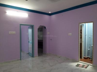 Gallery Cover Image of 1000 Sq.ft 2 BHK Independent House for buy in Sithalapakkam for 6700000