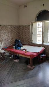 Gallery Cover Image of 950 Sq.ft 2 BHK Independent Floor for rent in Chotto Chandpur for 5000