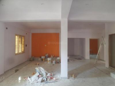 Gallery Cover Image of 2000 Sq.ft 3 BHK Apartment for rent in Marathahalli for 30000