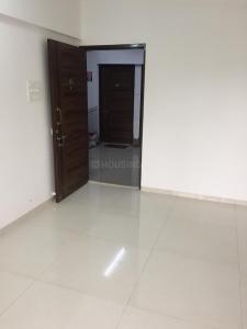 Gallery Cover Image of 680 Sq.ft 1 BHK Apartment for buy in Cosmos Group Cosmos Meluha, Khidkali for 3500000