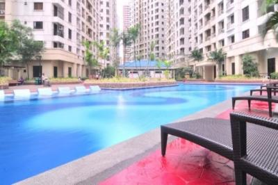 Gallery Cover Image of 1016 Sq.ft 2 BHK Apartment for buy in Raymond Realty Premium I, Thane West for 11698536