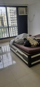 Gallery Cover Image of 1150 Sq.ft 2 BHK Apartment for rent in BREDCO Hill View Park, Kandivali East for 33000