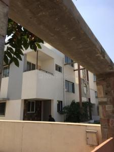 Gallery Cover Image of 4050 Sq.ft 3 BHK Independent House for buy in Ghuma for 37500000