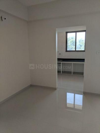Living Room Image of 1125 Sq.ft 2 BHK Apartment for buy in Zundal for 2875000