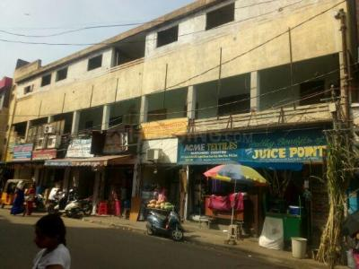Gallery Cover Image of 2300 Sq.ft 9 BHK Independent Floor for buy in Rani Gunj for 22000000