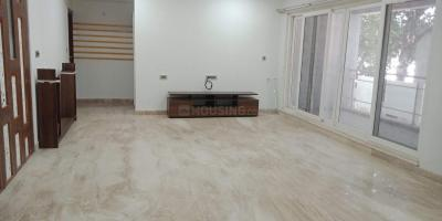 Gallery Cover Image of 2000 Sq.ft 3 BHK Apartment for rent in Casa Grande Apartment, Gandhi Nagar for 75000