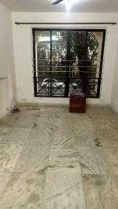 Gallery Cover Image of 550 Sq.ft 1 BHK Apartment for buy in Powai for 12500000