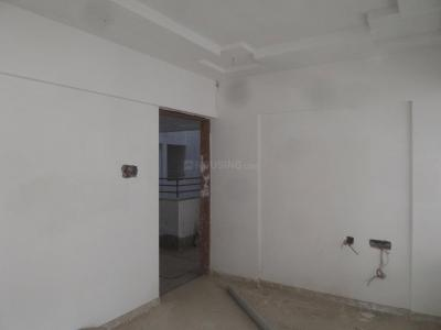 Gallery Cover Image of 900 Sq.ft 2 BHK Apartment for buy in Tanish Orchid, Alandi for 4500000