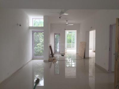 Gallery Cover Image of 2500 Sq.ft 3 BHK Apartment for rent in RHO I for 30000