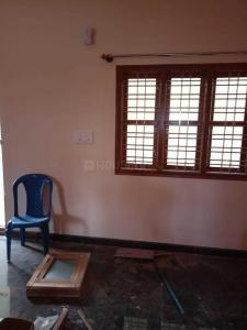Gallery Cover Image of 1150 Sq.ft 2 BHK Independent Floor for rent in Chikkathoguru Village for 14000
