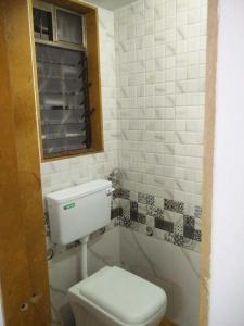 Bathroom Image of PG 4035047 Andheri East in Andheri East