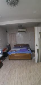 Gallery Cover Image of 1100 Sq.ft 3 BHK Independent House for buy in Kharghar for 9500000