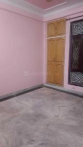Gallery Cover Image of 1000 Sq.ft 2 BHK Apartment for rent in Shalimar Garden for 8200