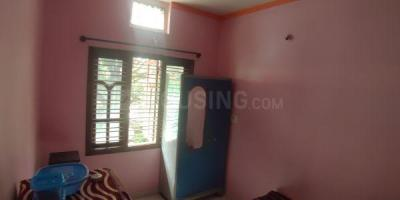 Gallery Cover Image of 700 Sq.ft 2 BHK Independent House for rent in Chamrajpet for 11000