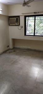 Gallery Cover Image of 1000 Sq.ft 2 BHK Apartment for rent in Jogeshwari West for 38000