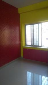 Gallery Cover Image of 821 Sq.ft 2 BHK Apartment for rent in Jagadishpur for 6500