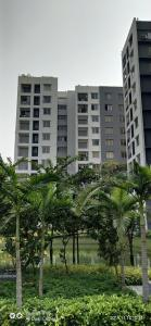 Gallery Cover Image of 1007 Sq.ft 2 BHK Apartment for buy in Bagmari for 6800000