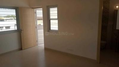 Gallery Cover Image of 1700 Sq.ft 4 BHK Apartment for buy in Vasant Kunj for 21500000