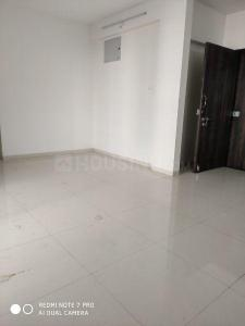 Gallery Cover Image of 950 Sq.ft 2 BHK Apartment for buy in Atmosphere, Ambegaon Pathar for 5800000