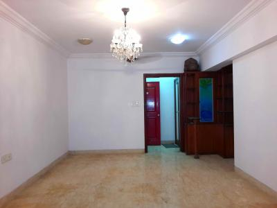 Gallery Cover Image of 1250 Sq.ft 3 BHK Apartment for rent in Chembur for 50000