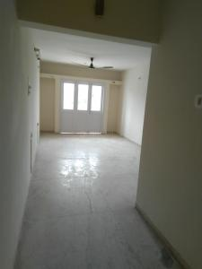 Gallery Cover Image of 1390 Sq.ft 3 BHK Apartment for rent in Regency, Viman Nagar for 32000