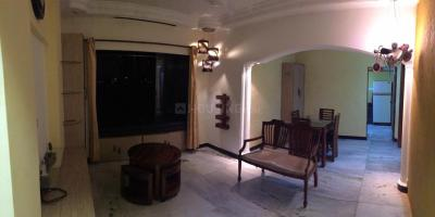 Gallery Cover Image of 950 Sq.ft 2 BHK Apartment for rent in Khar West for 67000
