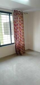 Gallery Cover Image of 1000 Sq.ft 2 BHK Apartment for rent in Thane West for 27000