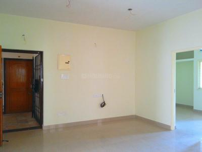 Gallery Cover Image of 775 Sq.ft 2 BHK Apartment for buy in Thiruporur for 2700000