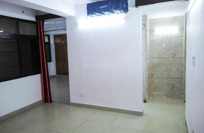 Gallery Cover Image of 2200 Sq.ft 3 BHK Apartment for rent in Palam for 37000