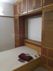 Gallery Cover Image of 1600 Sq.ft 3 BHK Apartment for rent in Kasturi Nagar for 35000