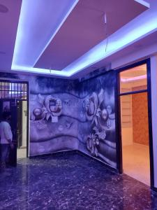 Gallery Cover Image of 1300 Sq.ft 3 BHK Independent Floor for buy in Noida Extension for 3100000