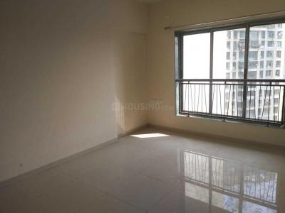 Gallery Cover Image of 650 Sq.ft 1 BHK Apartment for buy in Bhandup West for 10800000