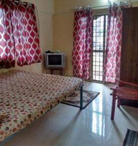 Gallery Cover Image of 500 Sq.ft 1 RK Apartment for rent in Horamavu for 9000