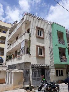 Gallery Cover Image of 4300 Sq.ft 6 BHK Independent House for buy in Hongasandra for 15500000