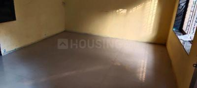 Gallery Cover Image of 1750 Sq.ft 3 BHK Independent House for buy in Ambernath East for 10000000