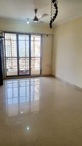 Gallery Cover Image of 910 Sq.ft 2 BHK Apartment for rent in Supreme Lake Pleasant, Powai for 38000