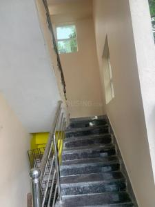Gallery Cover Image of 1440 Sq.ft 3 BHK Independent House for buy in Karmanghat for 21000000