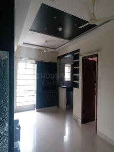 Gallery Cover Image of 1800 Sq.ft 3 BHK Apartment for rent in LB Nagar for 30000