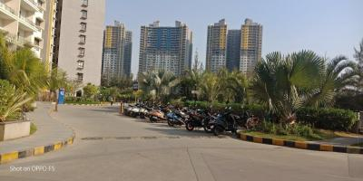 Gallery Cover Image of 2870 Sq.ft 4 BHK Apartment for buy in Paranjape Schemes Blue Ridge, Hinjewadi for 22500000